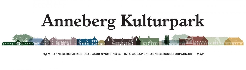 Anneberg Kulturpark