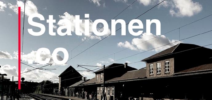 Stationen.co
