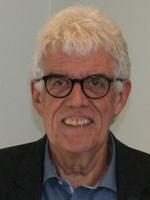 Flemming E. Larsen