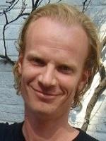 Jesper Reumert