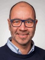 Lars Qvist