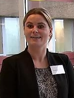 Michella Schack