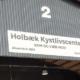 Holbæk Kystlivscenter>