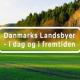 Danmarks Landsbyer i fremtiden