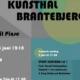 Kunsthal Brantebjerg