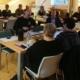 OdsForum 28.1 2020