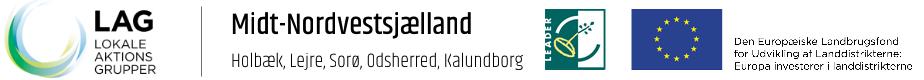 LAG Midt-Nordvestsjælland