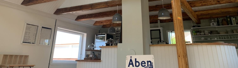 Havnebyens Kaffebar