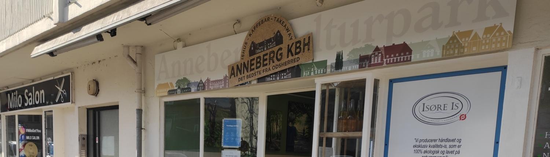 Anneberg KBH